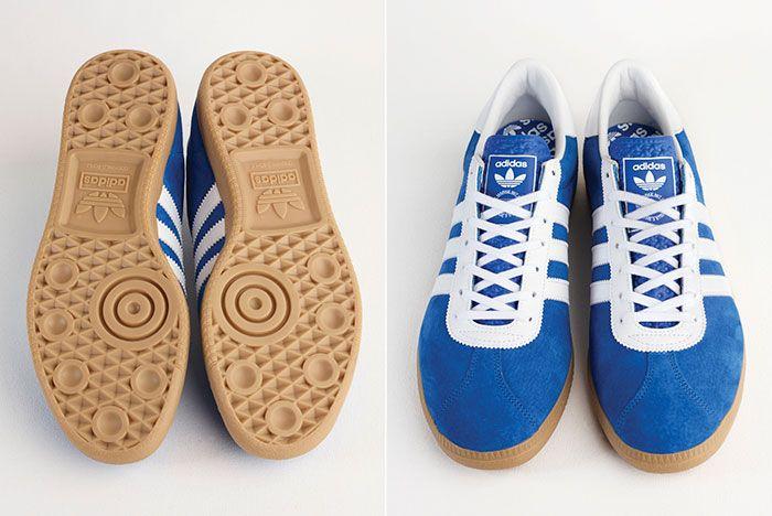 Adidas Athen Size Exclusive 4