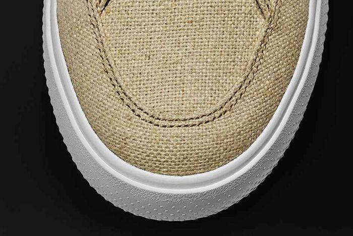 Nike Sb 420 Hemp Pack2