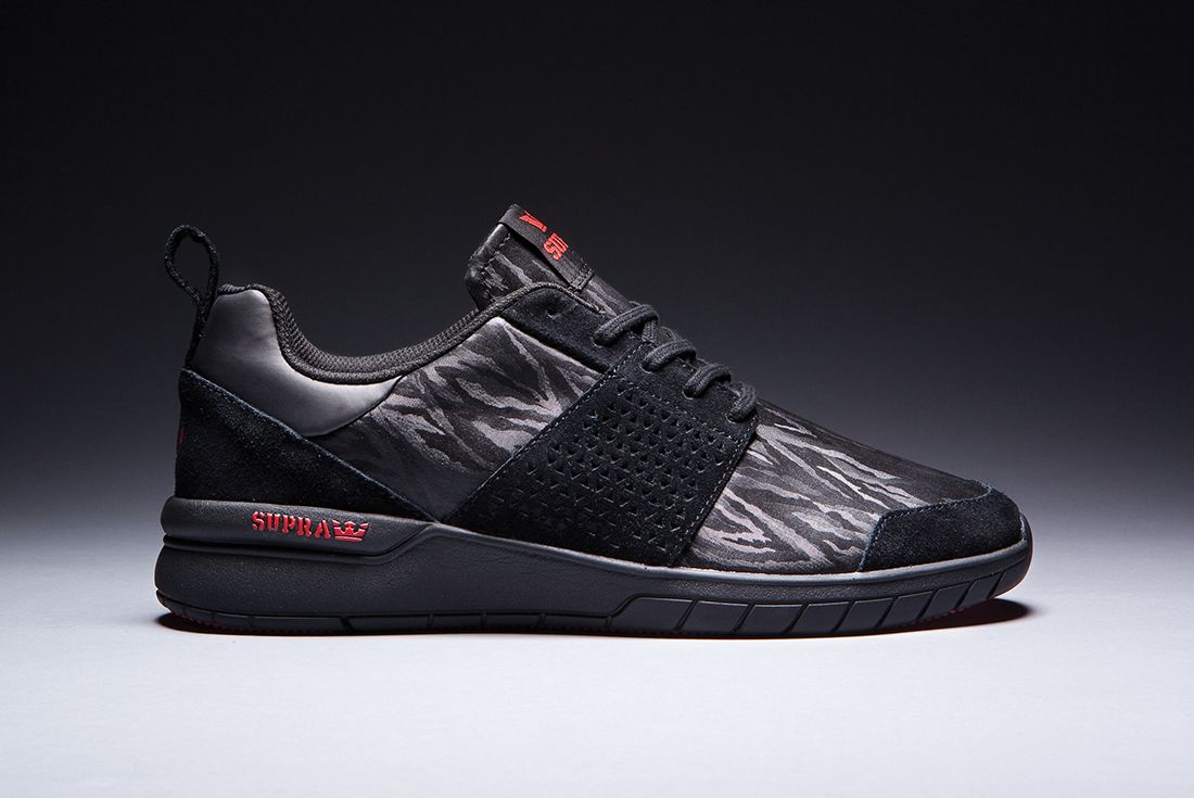 Assassins Creed X Supra Collection3