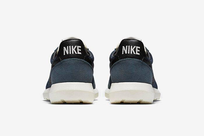 Nike Roshe Daybreak Navy 3