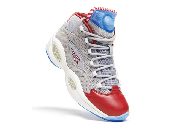 Villa X Reebok Pump Question Mid 1