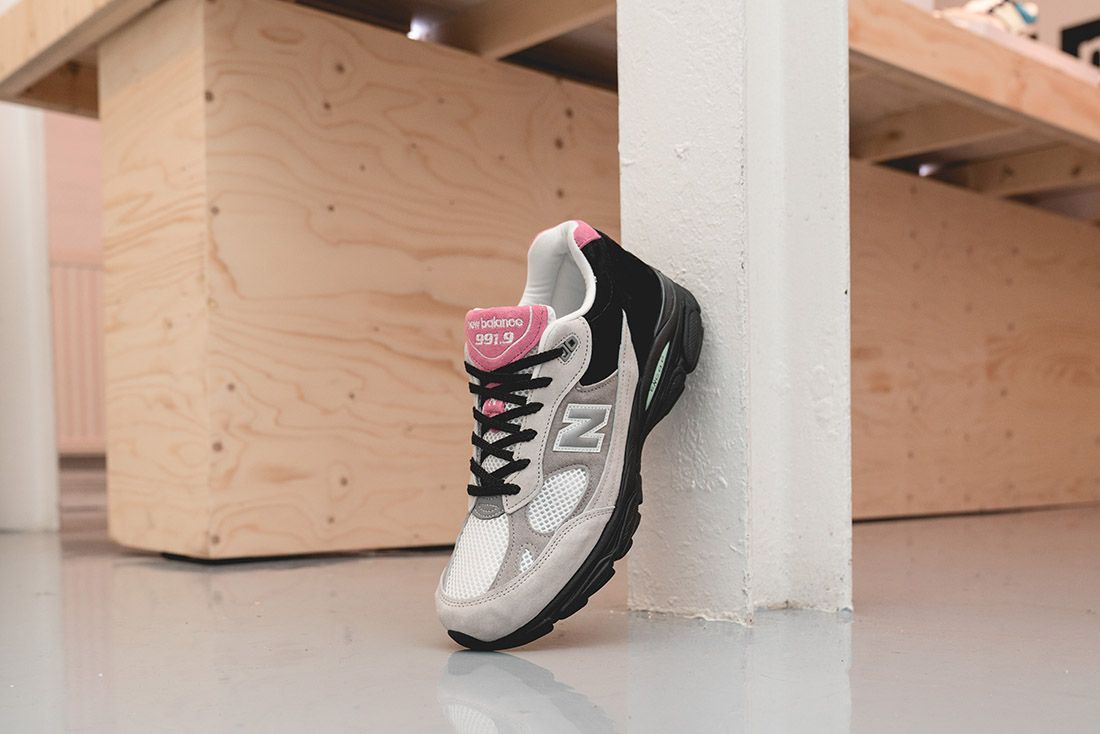 New Balance Made In Uk Flimby Ss19 Preview 9