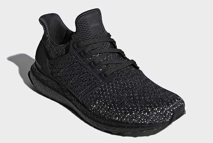 Adidas Ultra Boost Clima Cq0022 4