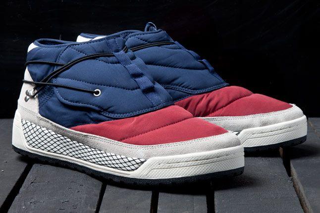 Adidas Y3 02 1