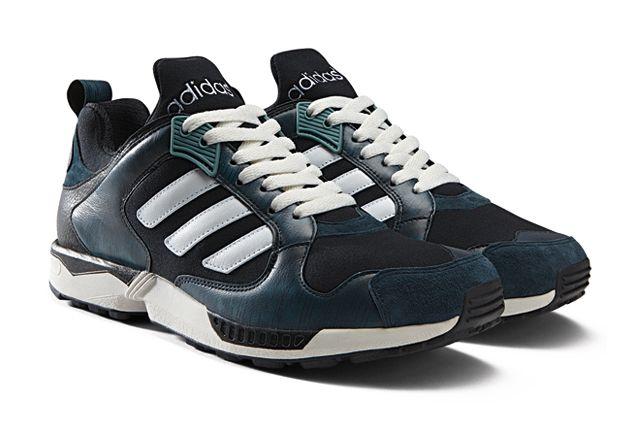 Adidasoriginals Zxfamily5000 Rspn Ss14 Blu Perspective