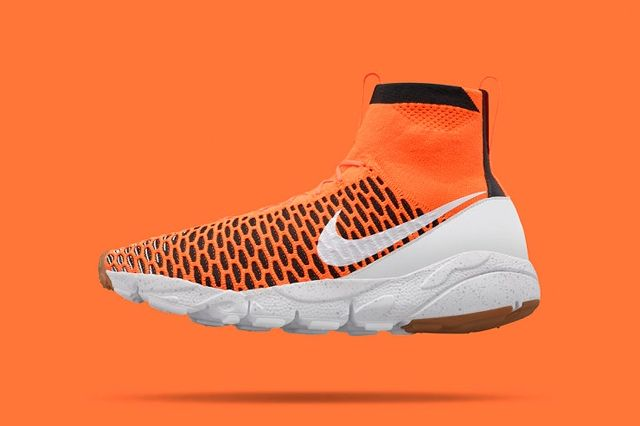 Nikelab Air Footscape Magista Tournament Pack 4