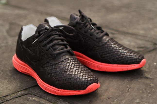 Nike Lunar Flow Woven Pack Pair 1