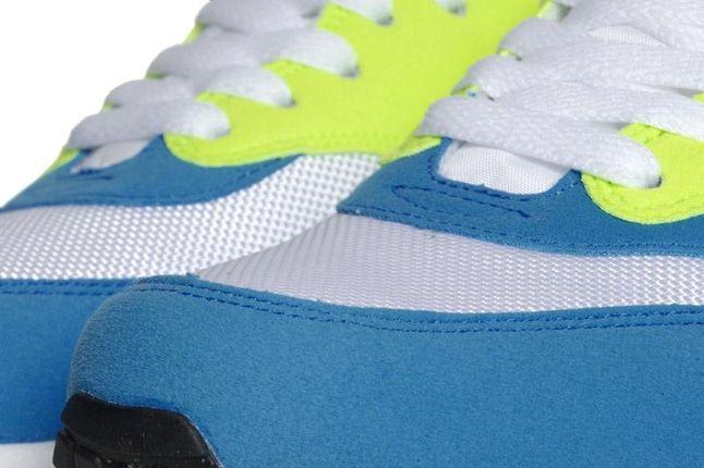 Air Max 1 Blue Glow Volt 5 1