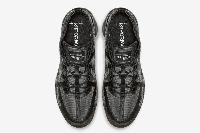 Nike Vapormax 2019 Ar6631 004 2
