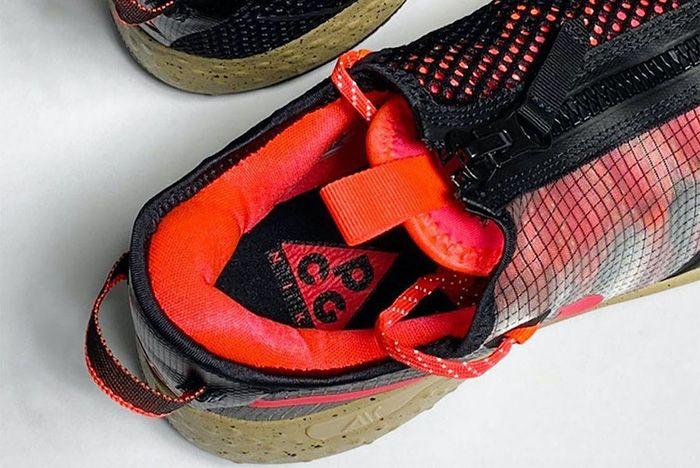 Nike Pg 4 Pcg Cz2240 900 Release Date Leak 4