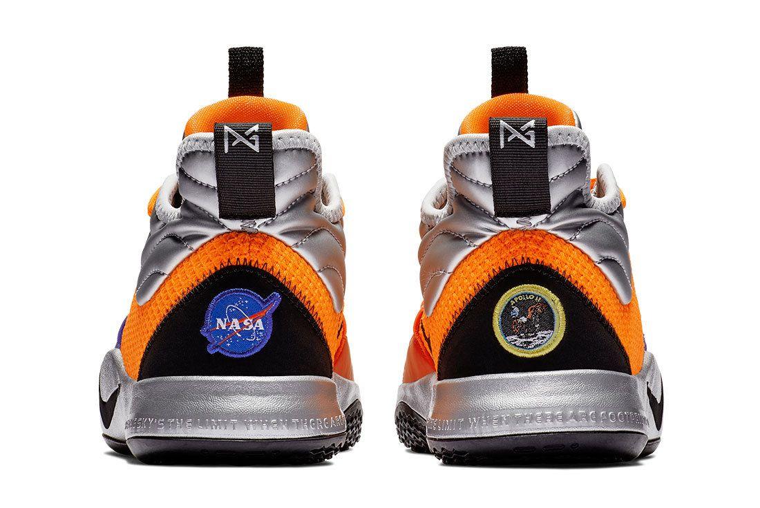 Nike Pg3 Nasa 1