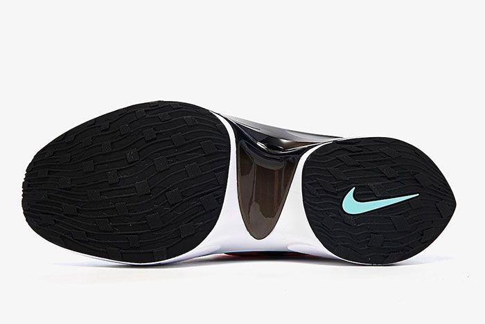 Nike Signal Dmsx Guava Ice At5053 800 Release Date 4