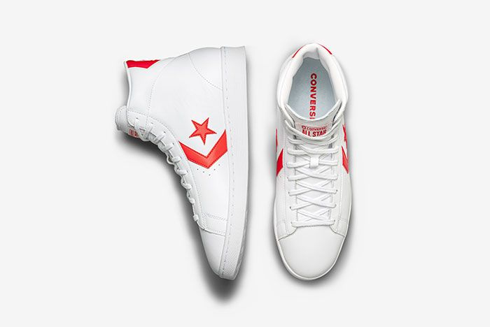 Converse Pdp Pro Leather Tdpromo Shot