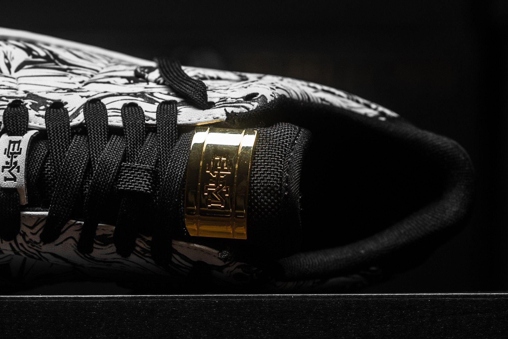 Nike Air Force 1 Bhm 5