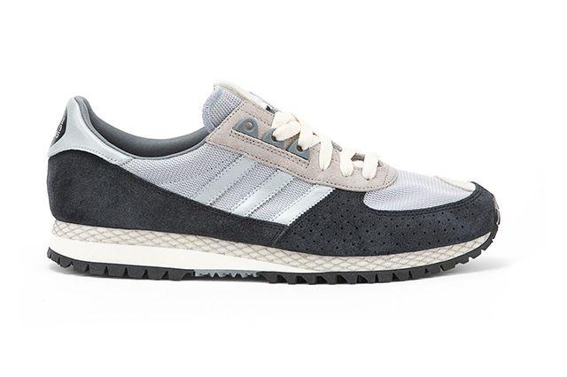 Adidas Originals City Marathon Pt Pack Fw13 2
