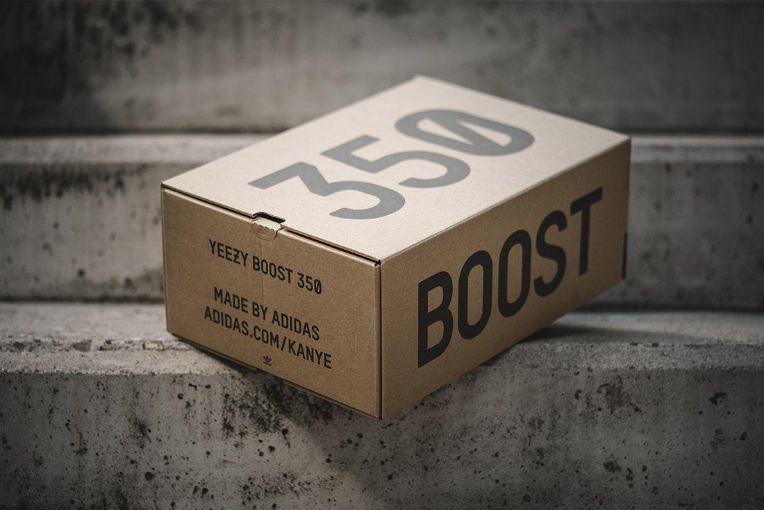 Adidas Yeezy V2 350 Beluga Grey Solar Red 2