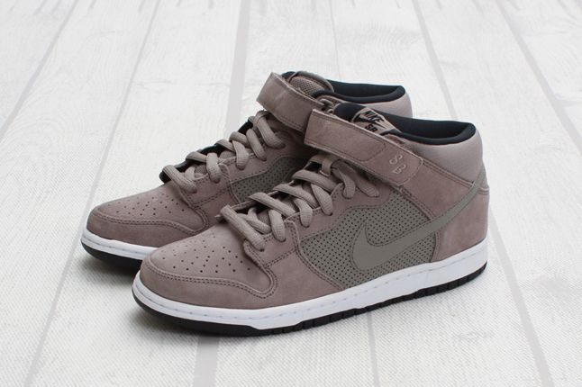 Nike Sb Dunk Mid Pro Sport Outer Pair2 1