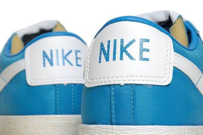 Nike Blazer Vntg Neptune 06 1