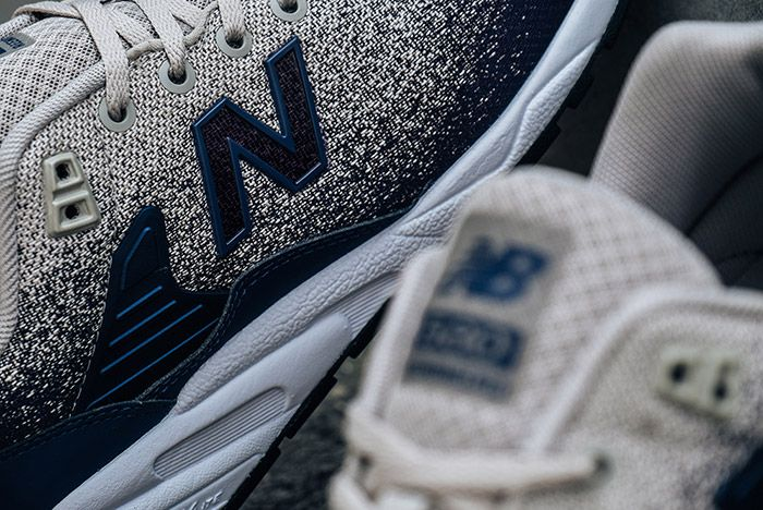 New Balance Mrt 580 Reengineered Knit Indigo 1