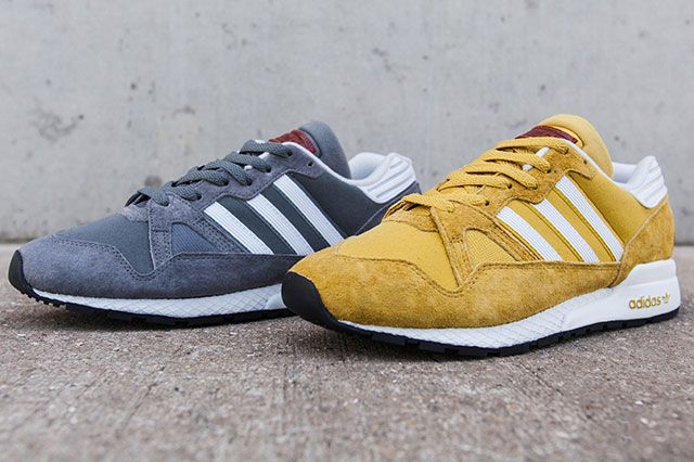 adidas originals zx 710