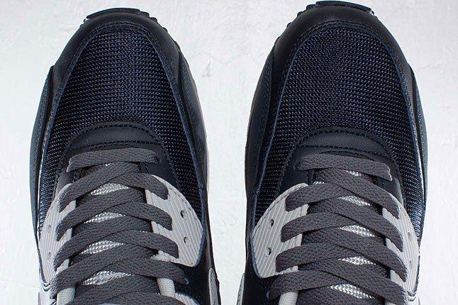 Nike Air Max Top 1