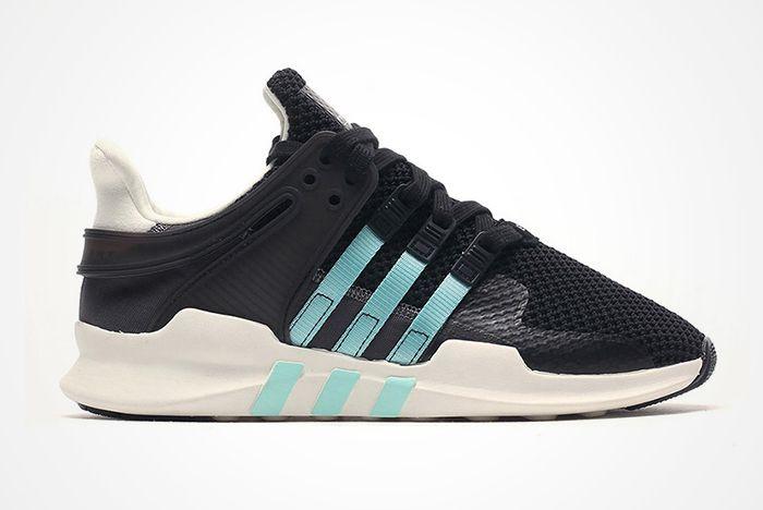 Adidas Eqt Adv Support 2