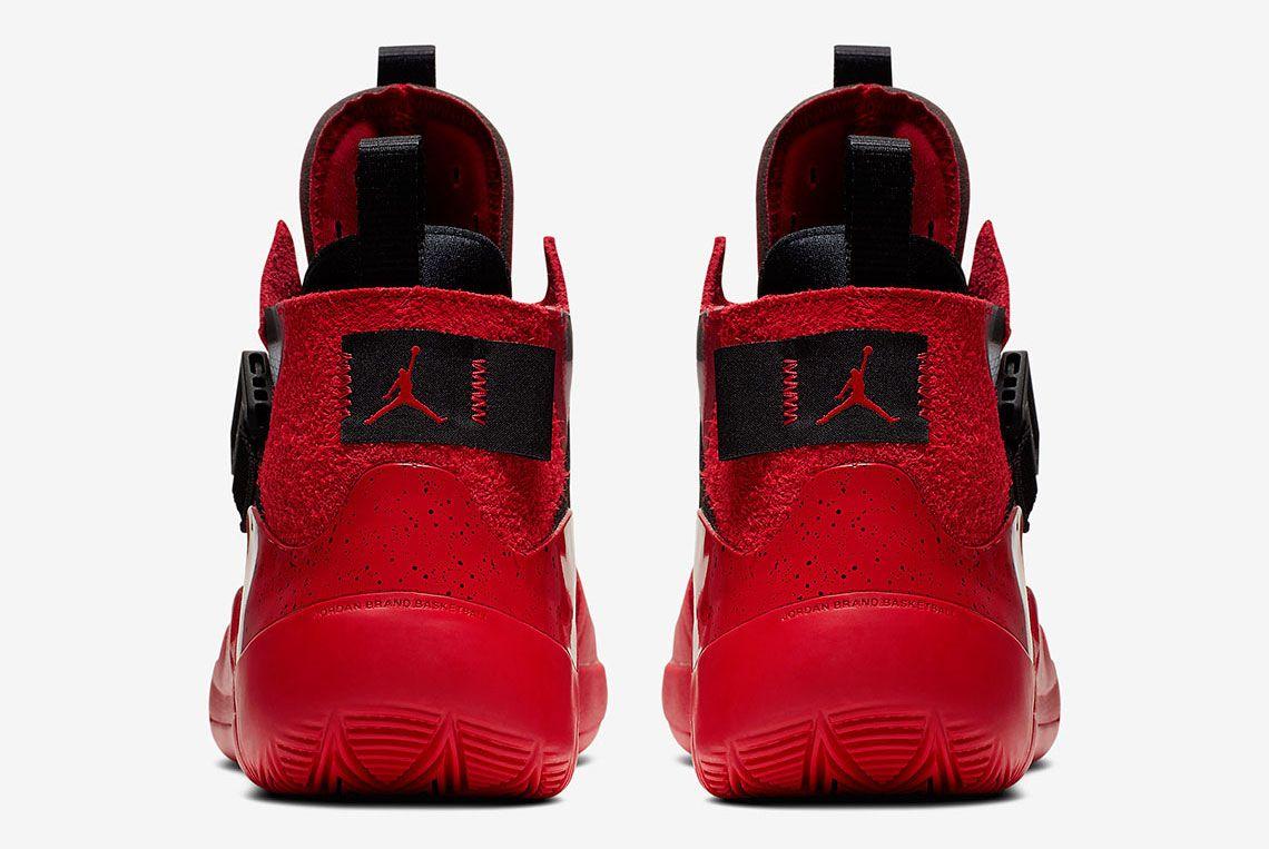 Jordan Defy Sp Lifestyle Cj7698 600 Heels