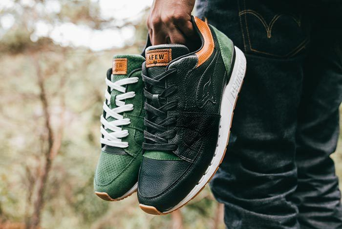 Kangaroos Coil R1 Mighty Forest 6