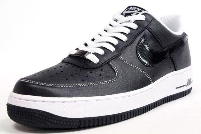 Nike Air Force 1 Contrast Stitching Pack 11 1