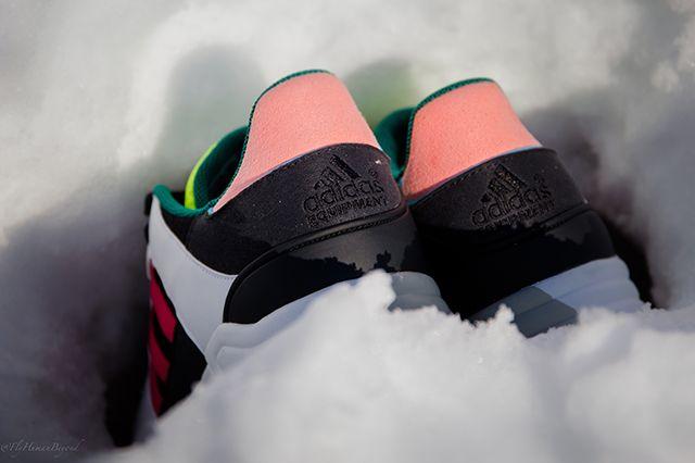 Adidas Eqt Oddity Pack 61