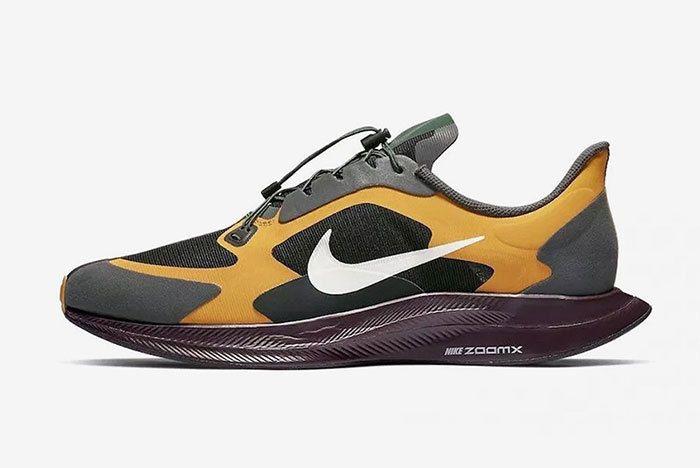 Undercover Gyakusou Nike Zoom Pegasus Turbo Price Release Date 01