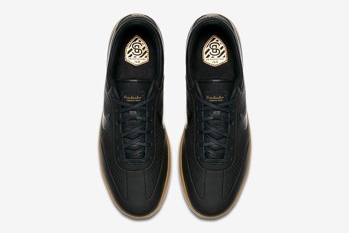 Nike Sb X Fb Pack 11