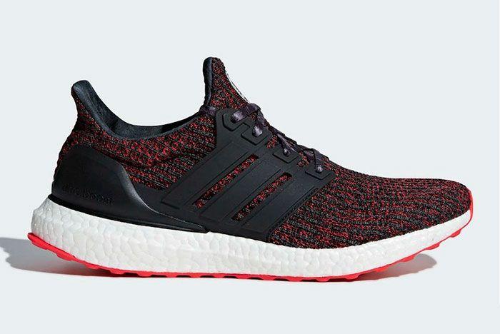Adidas Ultra Boost Cny Sneaker Freaker 2
