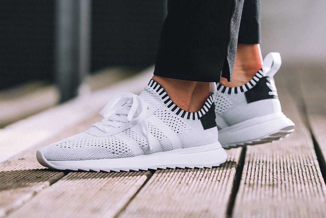 Adidas Flashback 6
