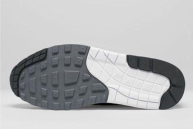 Nike Air Max 1 Woven 51