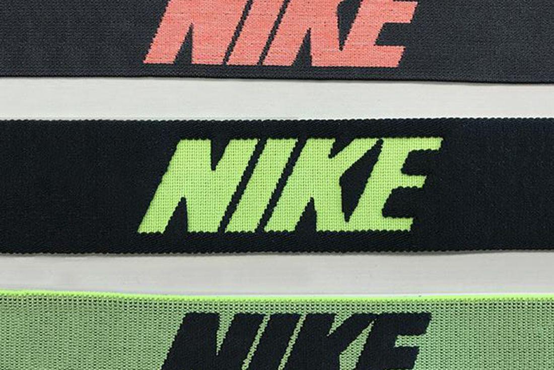 Kith X Lebron James Sneaker Freaker 7