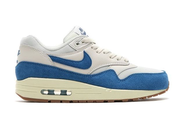 Nike Am1 Royal 2015 3