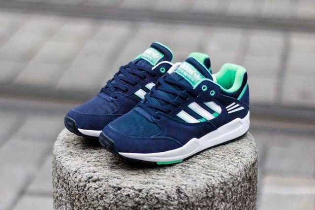 Adidas Tech Super June Releases 11