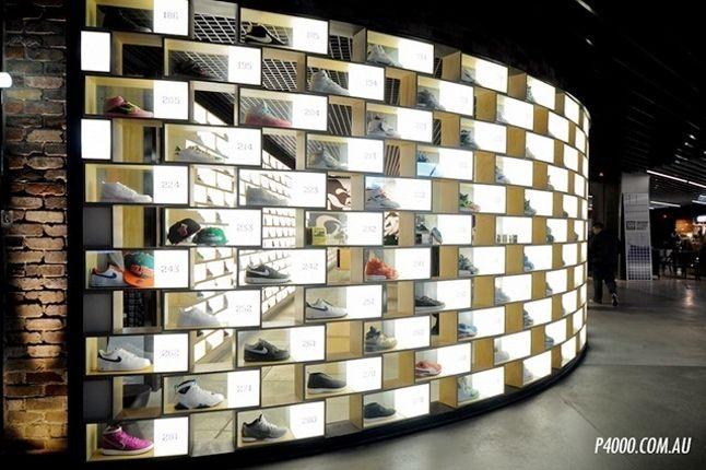 Sneakerology 10 1