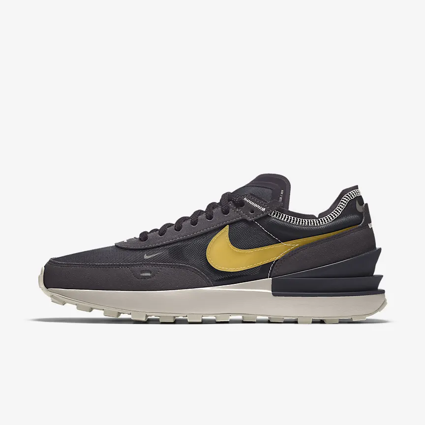 Nike Waffle One By You