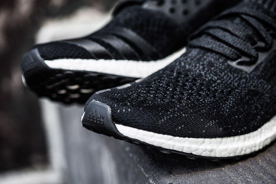 Adidas Ultraboost Uncaged 7