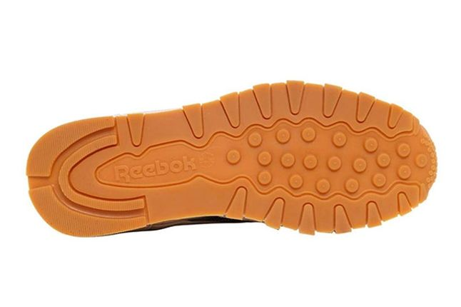 Planet Funk Rbk Classic Leather Sole 1