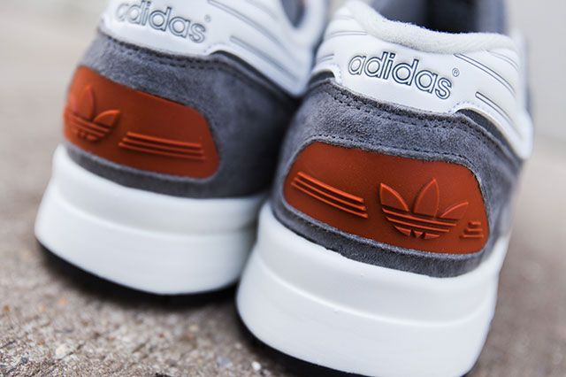 Adidas Zx 710 Premium 7