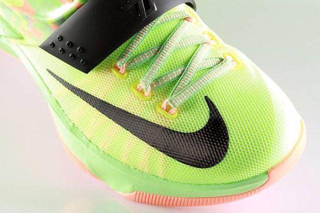 Nike Kd 7 Easter 3