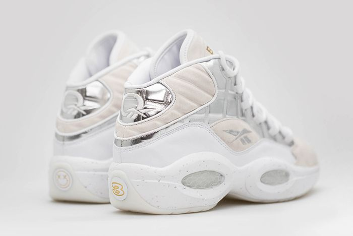 Bait X Reebok Question Mid Ice Cold8