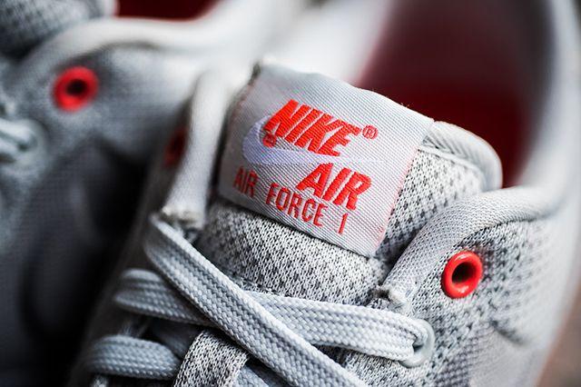 Nike Air Force 1 Elite Jcrd Vt Wolf Grey3