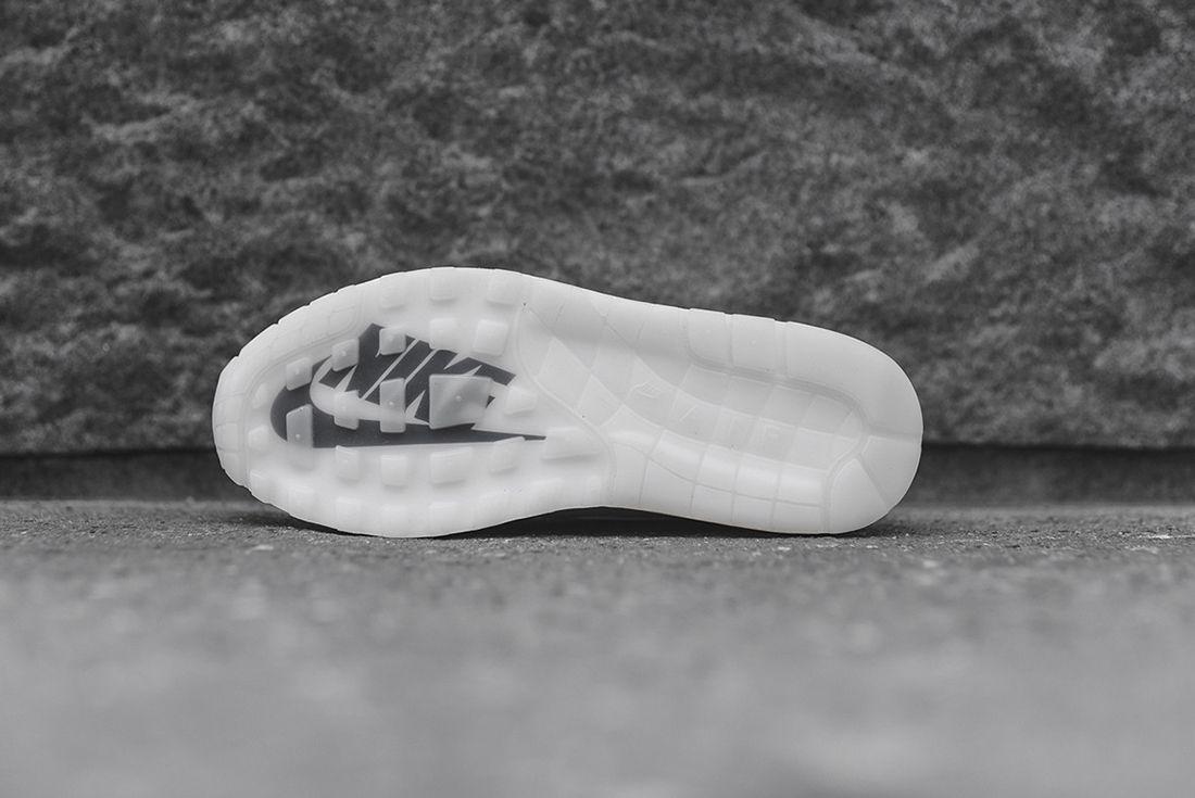 Nike Lab Air Max 1 Pinnacle Pack Leather7