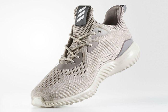 Adidas Alpha Bounce Desert Sand27