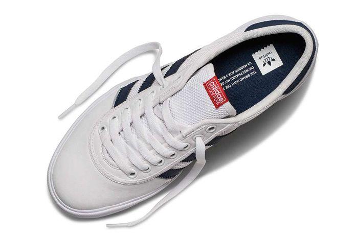 Adidas Lucas Premiere Adv 1