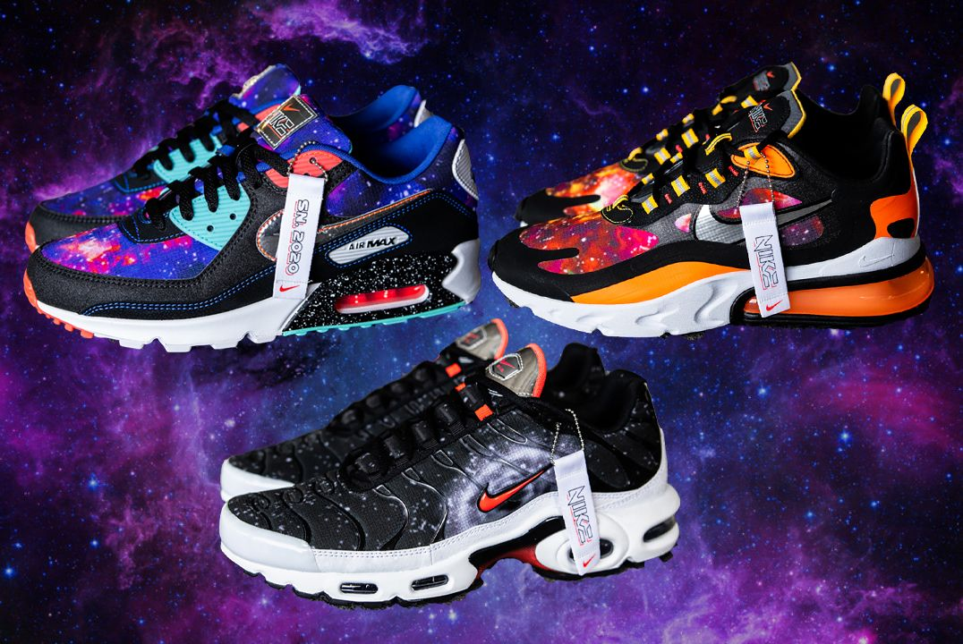 Nike-air-max-supernova-pack